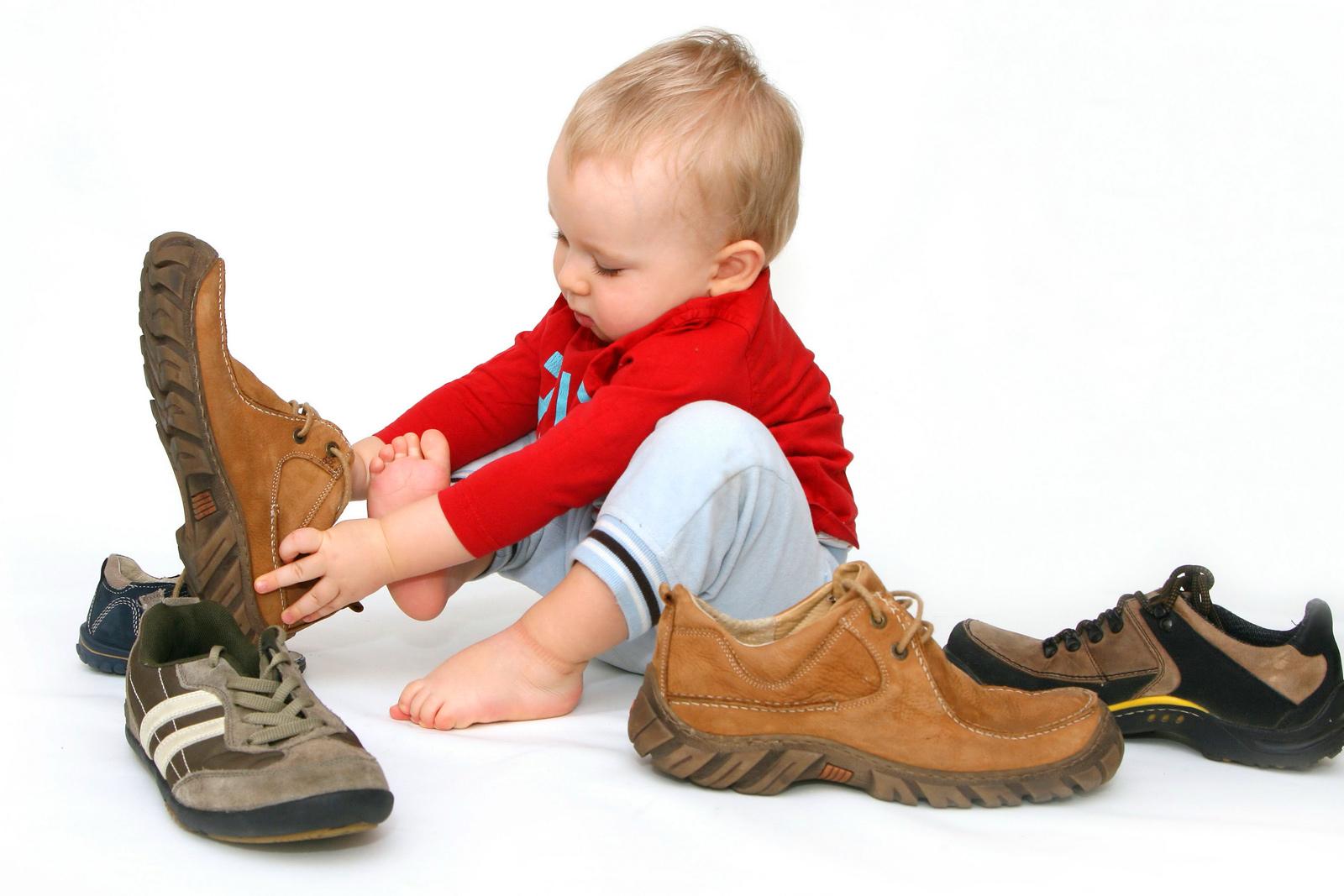 5e4ff2d1 Где купить детскую обувь для мальчика?
